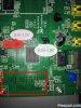 40-MT55CD-MAC2HG EMMC PINOUT.jpg