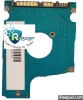 pcb G3918A.png