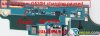 Samsung-Galaxy-Grand-Prime-G530H-Charging-Paused-Solution-Jumpers-1.jpg