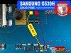 Samsung-Galaxy-Grand-Prime-G530H-Mic-Problem-Jumper-Solution-Ways-Microphone-Not-Working.jpg