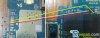Samsung-Galaxy-Grand-Prime-LCD-Display-Light-IC-Solution-Jumper-Problem-Ways.jpg