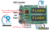 SSD-controller-large.png